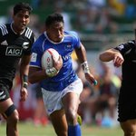 Samoa Rugby Union sued by former 7s coach