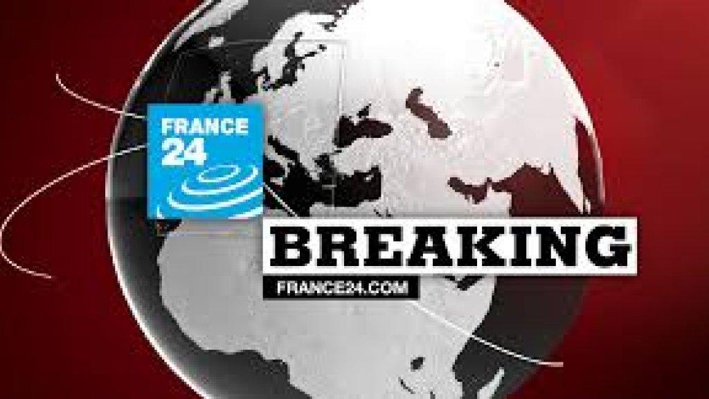 Tsunami warning issued for Fukushima as strong quake hits Japan