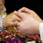 PAS rep suggests 'mass polygamy wedding package'