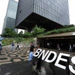 BNDES doubles Q3 profit