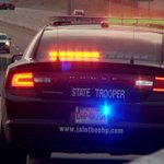 OHP to increase patrols along I-40 during Thanksgivingholiday