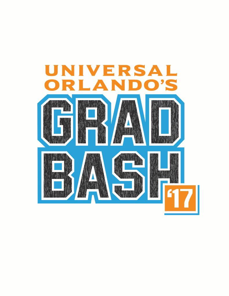 Is your school coming to #GradBash? Learn how you can see @FifthHarmony April 28th and 29th: https://t.co/zGv2cXq5rf https://t.co/gWpP2YK9Eo