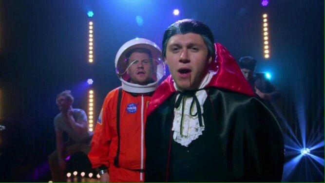 #MtvStarsNiallHoran: Mtv Stars Niall Horan