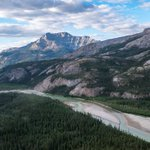 Exploration of Alaska's Wild and Scenic Rivers: Gates of the Arctic National Park