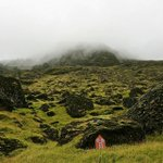 How to Experience Iceland Like a Local