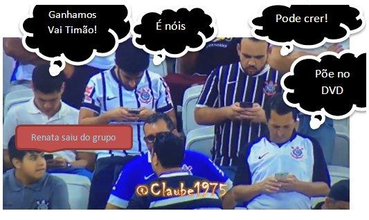Danilo Fernandes