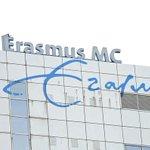 Meer gegevens gelekt na hack Erasmus Universiteit