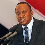 President Uhuru mourns Serbian envoy to Kenya