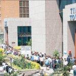 Airtel Kenya Loses Kshs. 531 Million Tax suit Against Kenya Revenue Authority