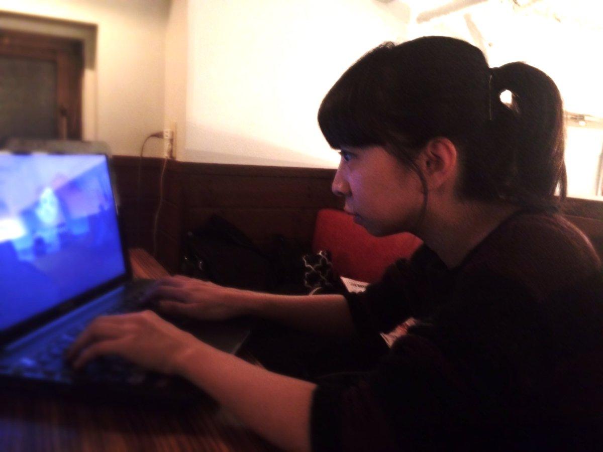 12/23.24PUPA WINTER LIVEticket発売日11月26日(土)11時~#千紗子#PUPA