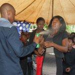Limpopo pastor sprays Doom on congregants to 'heal them'