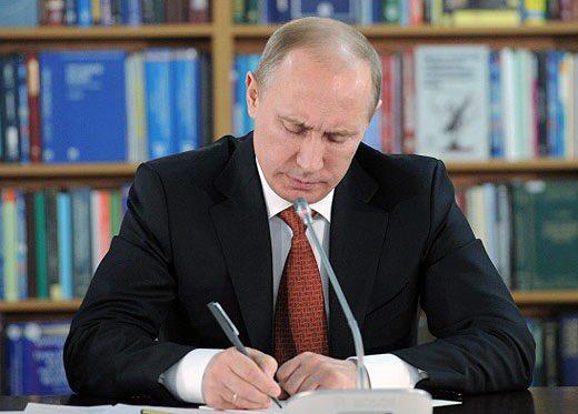 Прожиточный минимум пенсионера по ростовской области