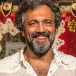 Denuncian a funcionario de Brasil por retirar alerta en río donde murió actor