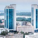 BoT calls banks conference