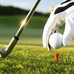 Dar golfer wins Rwanda tournament