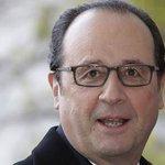 France's Zodiac Aerospace maps out three-year profitrecovery