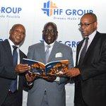 HF Group pre-tax profits grow to KSh1.2 billion