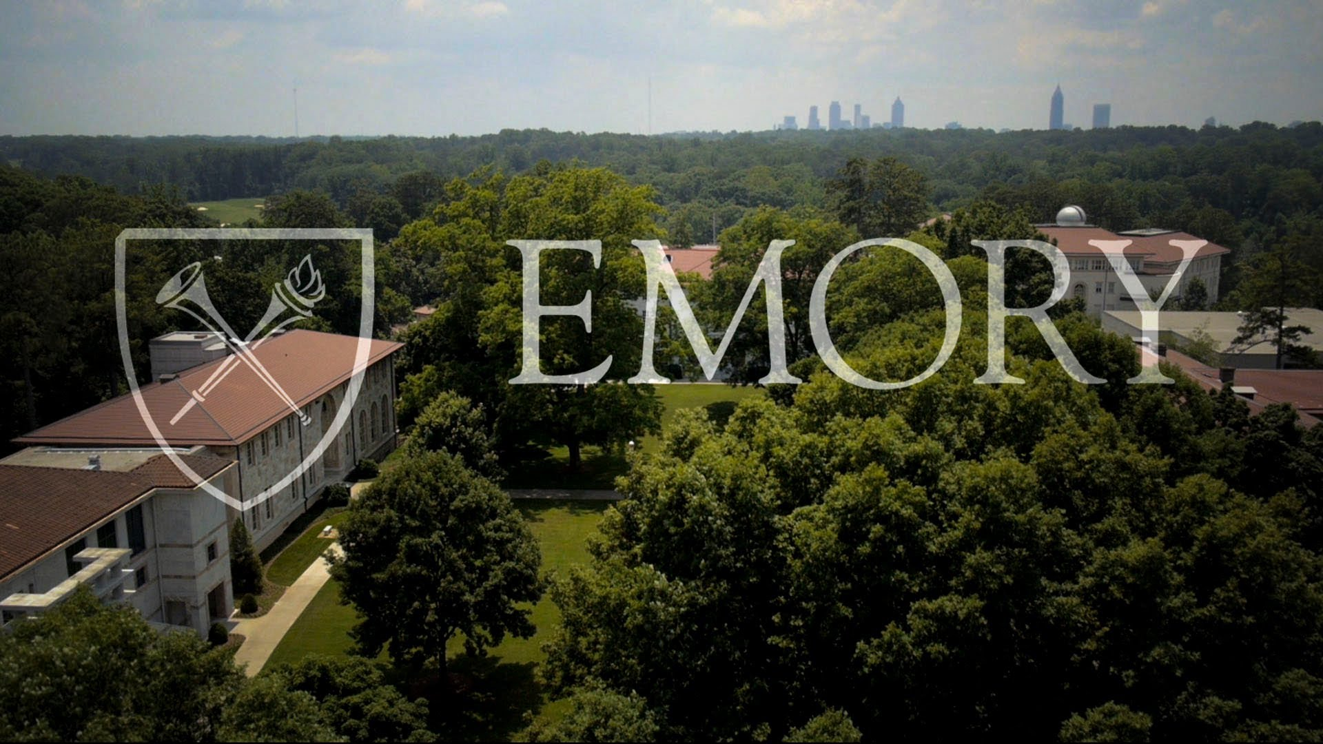 Emory University to continue support for undocumented students https://t.co/3CMK6uf7H4 https://t.co/dIYoXjAl44