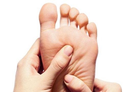 Tips Cara Alami Mengobati Penyakit Rematik - AnekaNews.net