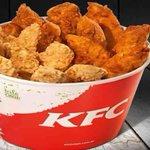 Kentucky Fried Chicken chegará a Minas em novo modelo de franquia