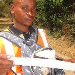 The life-saving mission of Tanzania's killer taxi bikes