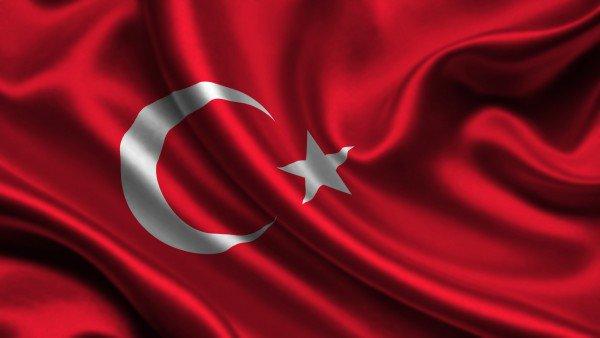#اصلي_اردوغان: #اصلي_اردوغان