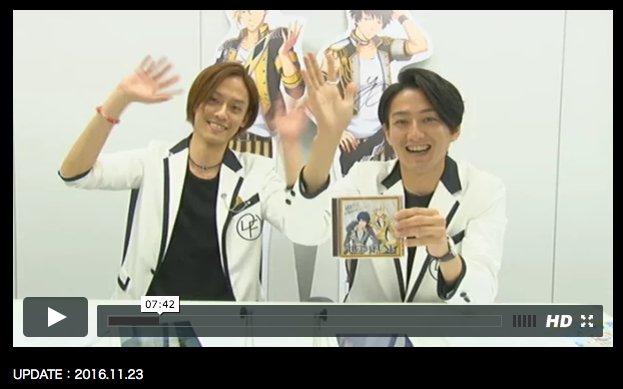 """先ほど配信した『きみラボ~KUROFUNEリリーススペシャル~』のアーカイブがUPされました!ミラクル連発の""""神回""""をお"""