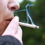 Smoking fatal for diabetic patient:Study