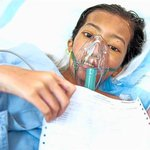 Top UPSR pupil dies of cancer