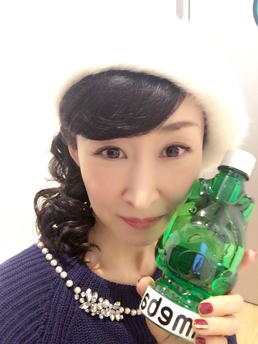 「津田美波のエンドライブ!!♯2」ご視聴いただいた皆様、ありがとうございました!AbemaTVさんには初めてお邪魔しまし