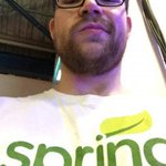 Spring Tips: Cloud Foundry