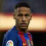 Calm down internet! Why Neymar is NOT going to jail
