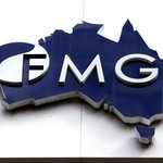 Fortescue gets environmental approval for iron ore mine expansion