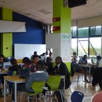 iHub, Oracle to Host Hackathon Targeting Climate Change Solutions
