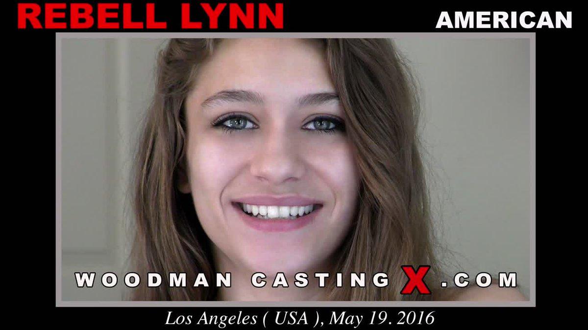 [New Video] Rebell Lynn XEUIwdti9Q Kge7AbgGr6
