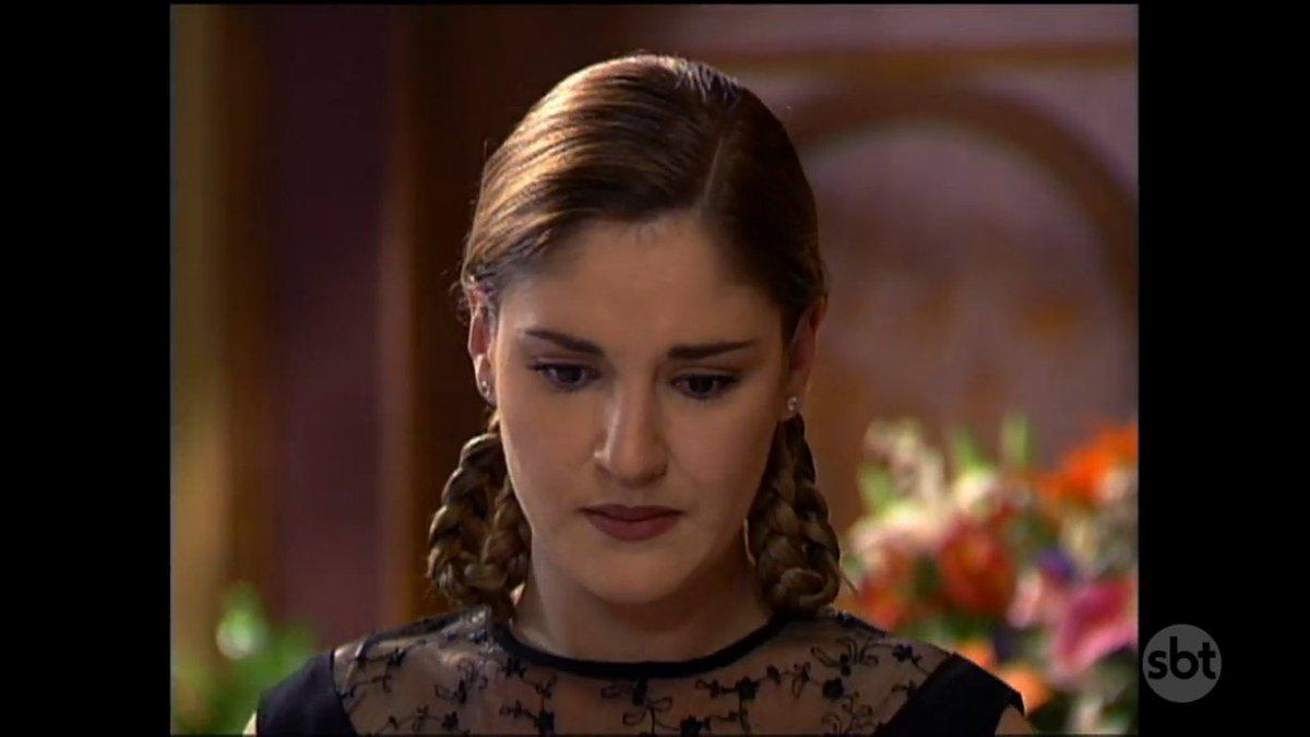 #AUsurpadora013: A Usurpadora 013