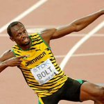 Will Usain Bolt return for 2020 Olympics?