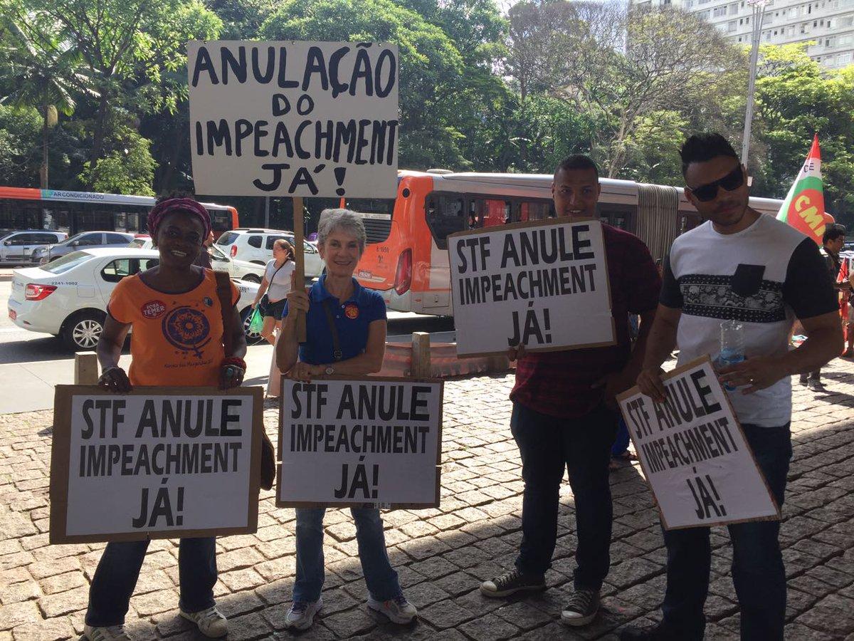 #CruzeOsBraços: Cruze Os Bra &ccedil ;os