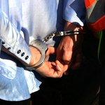 Spanish police bust gang who smuggled Ukrainians into UK