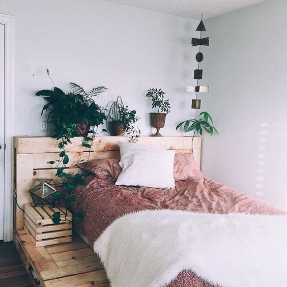 20 ideas para decorar tu cuarto sin gastar mucho. | Scoopnest