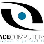 Ace Computers Partners with Leading Research Institute for Deep Learning Workstations