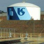 Brazil's Sabesp ups Q3 profits on higher billed volumes