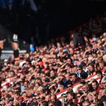 Premier League to consider 'safe standing' at grounds