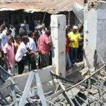 Lamu Sh200bn coal-fired plant permit revoked