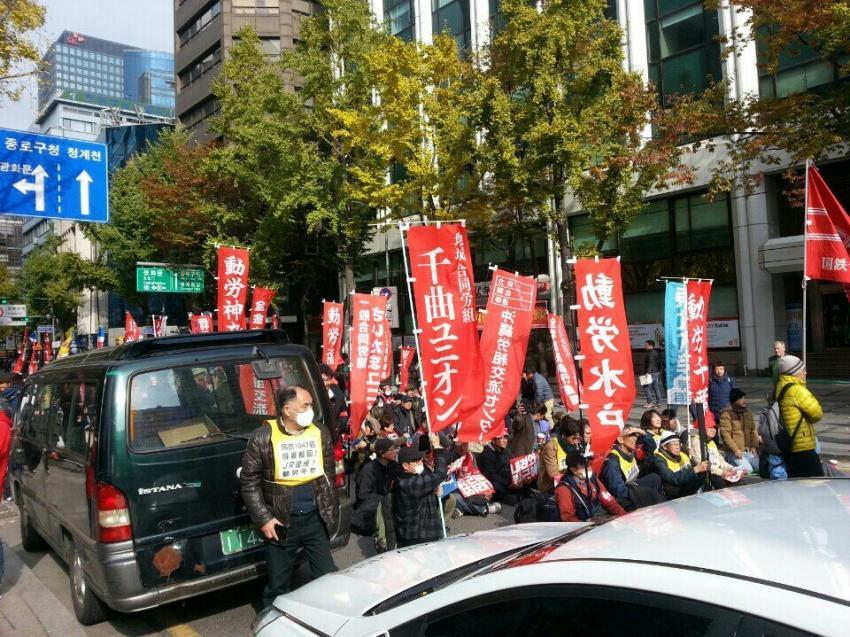 日本人牧師「KOREAの悪口言っても誰も立腹しないんだよ ID:wI/AuAdu0」 [無断転載禁止]©2ch.netYouTube動画>22本 ->画像>532枚