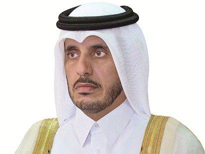 تركي بن عبدالعزيز
