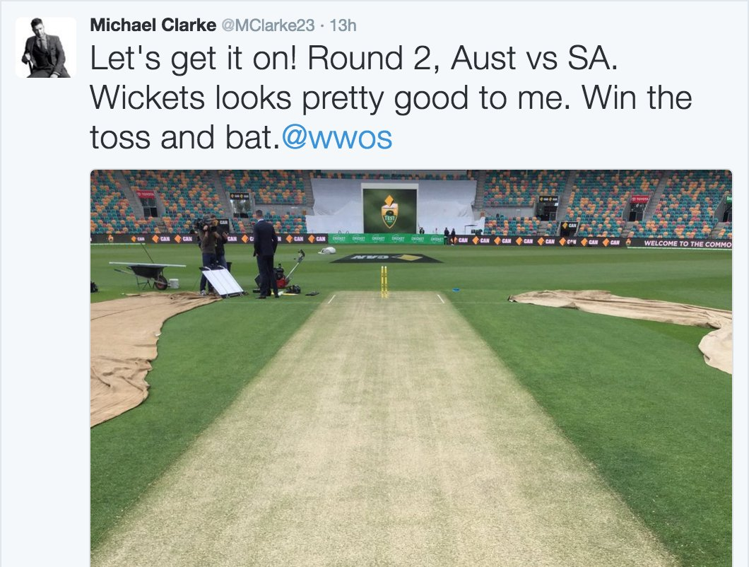 A short story #AusvSA https://t.co/ymsk9VwwTM