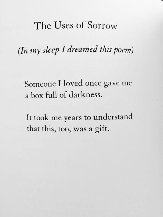 John Berger's response when @holdengraber reads this poem to him is golden. Listen: https://t.co/pTXFu2FWXw https://t.co/dsaInUWZ8s
