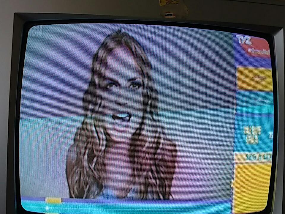 #PerdeTudoNoTVZ: Perde Tudo No TVZ