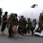 Raila's take on withdrawal from UN mission in S.Sudan regrettable - Foreign Affairs ministry